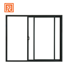Alibaba China interior decorative sliding door
