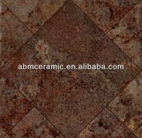 Hige quality!Wall Ceramic Tile /Heavy Roof Tiles Ceramic with high quality and good services in FoShan,Guangdong