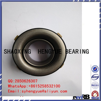 Clutch Bearing OEM PRB-25 PRB25 41421-02000 With HYUNDAI ATOZ