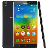 Original Lenovo Note 8 A936 6 inch IPS Capacitive Screen Android OS 4.4 Smart Phone, MT6752 Octa Core 1.7GHz, ROM: 8GB, RAM: 2G