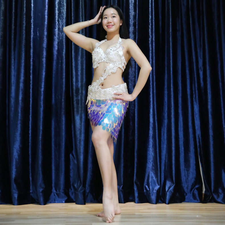 Belly Dance Costumes For Ladies,BellyQueen