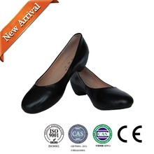 Chinese women shoes/wholesale chinese women shoes