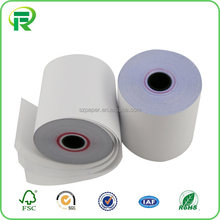 China Supplier carbonless paper for invoice manufactured in