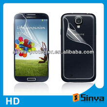 New Product:Screen Protector For Samsung Galaxy Note 3 N9000