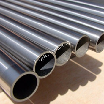 gr2 70mm diameter titanium tube