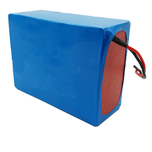 12 volt deep cycle battery 12v 50ah lithium iron phosphate for golf carts, marine