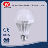 G4 Wifi Color Changing Led Light Bulb
