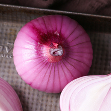 fresh price of red onion for malaysia