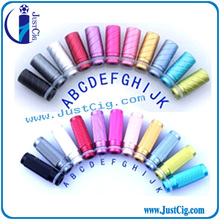 China wholesale innovative and fashion design newest e cig 510 drip tip wholesale