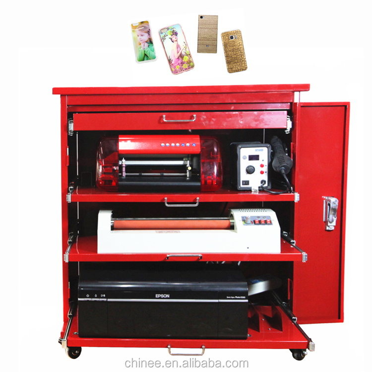 List Manufacturers Of Phone Cover Manufacturing Machine