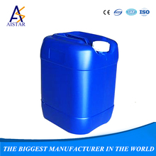 HDPE 20L 30L 50L plastic jerry can bottle drums making factory price