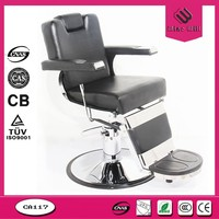 office furniture chair salon chair china factory