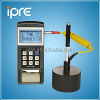 Factory cheap price hardness tester impact device