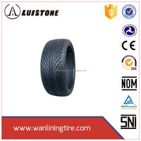 Best Chinese Brand china passenger car tire 175/70R13 With Good Quality