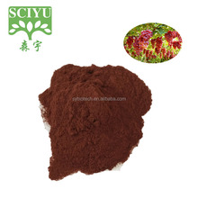 Hot sale natural antioxydant Grape seed extract /95%OPC