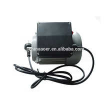 220V 50Hz 2800RPM electrical motor for household appliances