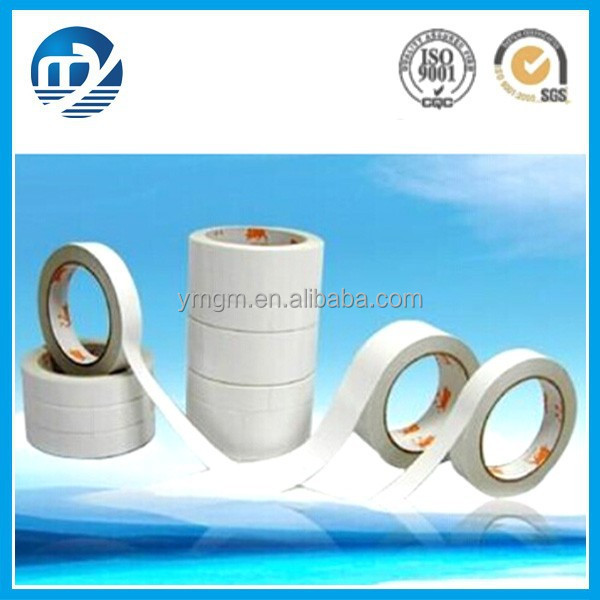 Hot Sale acrylic adhesive waterproof double sided tape in Xiamen