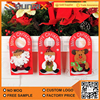 /product-detail/christmas-hanging-christmas-decoration-hanging-christmas-door-hanging-2000756552.html