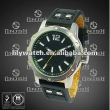 (High Quality Reasonable Price Men Watches with Date Display) HK-189