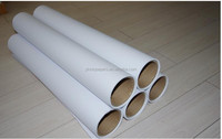 "230g cast coated paper 36""x30m/50m/100m high glossy photo paper roll"
