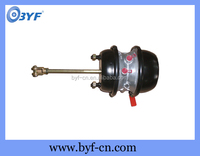 PPAP Factory Brake Chamber T3030 For Heavy Duty Vehicle Top Supplier