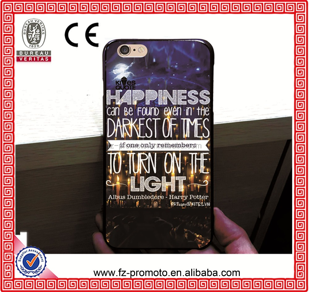 Simple Words LOVE Fashion New Small Fresh Joy Faith Love Words Patterns Case For Apple iphone5 5s 6 6s Soft TPU Back Cover Coque