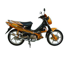 Low Price Made In China New Cub Motorcycle