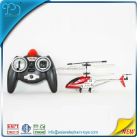 4 Channel 4-Axis Gyro RC Helicopter Radio control Helicopter New RC Helicopter With Long Battery Life New Toy Mini Helicopter