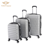Cool Design Sky Travel Trolley Luggage