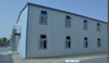/product-detail/multi-storey-portable-cabin-build-on-site-60397115177.html