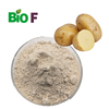 Lower Blood Sugar Potato Protein Powder 80%