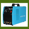 energy storage type stud welder RSR1600, 2018 mini stud welder and stud welding machine for inverter stud welding