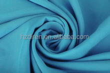 wholesale TC 85% polyester 15% cotton poplin lining fabric