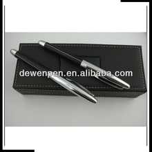 2014 Dewen hot selling derma pen