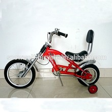"2014 specializes12 ""-16"" <span class=keywords><strong>mini</strong></span> moto <span class=keywords><strong>chopper</strong></span>/barato motos <span class=keywords><strong>chopper</strong></span> para niños"