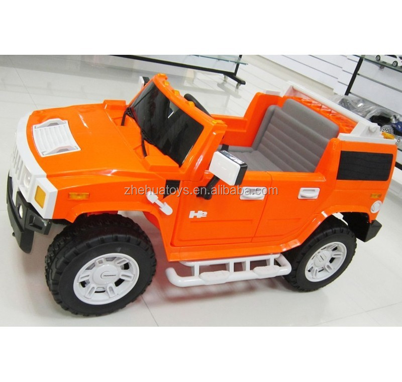 12v electric baby carchildren jeep toy car kids carride on battery toy