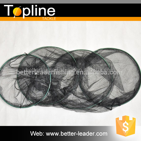 fishing keeping net fishing cage
