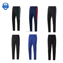 Wholesale long soccer pants training ,football long pants for sale