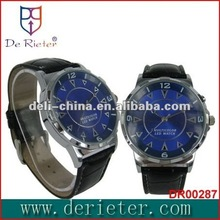 de rieter watch watch design and OEM ODM factory lamp with cree led