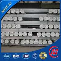 steel pipe astm a120/galvanized steel pipe 3 1/2 inch/steel gi pipe