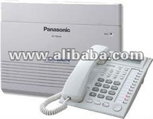 Panasonic PABX KXTES824/TDA . We Supply/Install/Repair Call 209-5089