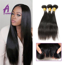 New Arrivial Cheap Weave Fashion Source Human Wholesale Virgin Hair 100% Brazilian Remy Human Virgin Hair Extension
