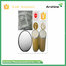Amoxicillin water soluble powder,amoxycillin cloxacillin veterinary injection