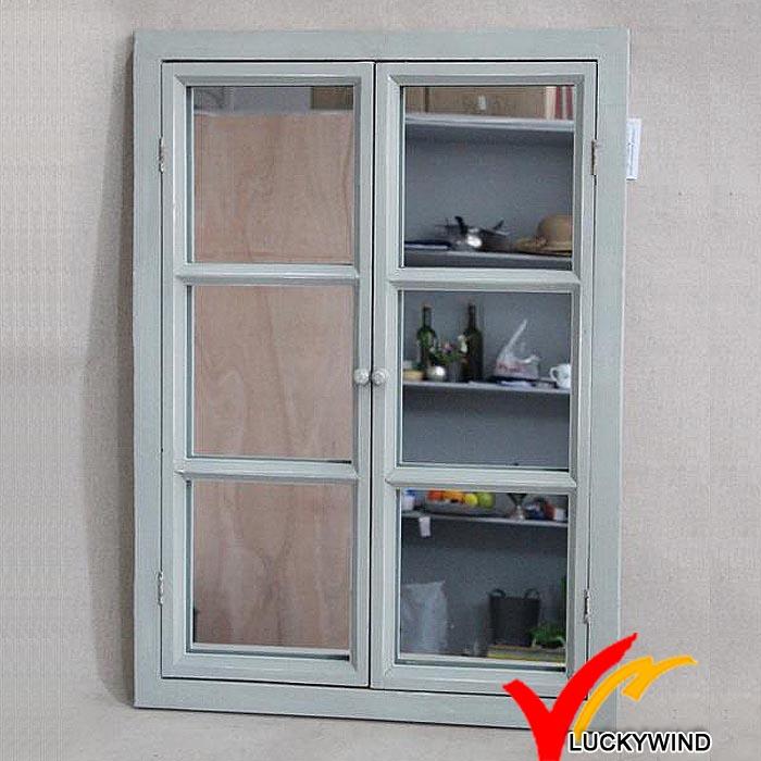 Legno antico telaio della finestra buy finestra cornice - Telaio finestra legno ...
