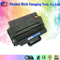 Compatible 3325A toner Cartridge for Xerox Workcenter 3315/3325 printer toner cartrigdge