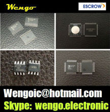 (Electronic Components)REF02CSA/HAS