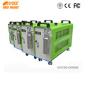 Portable High Efficiency water Brown Gas Welding Machine OH100--OH400