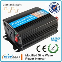 DC to AC 300W Inverter Used Car Sales Power Inverter,Power Inverter Manufacturer