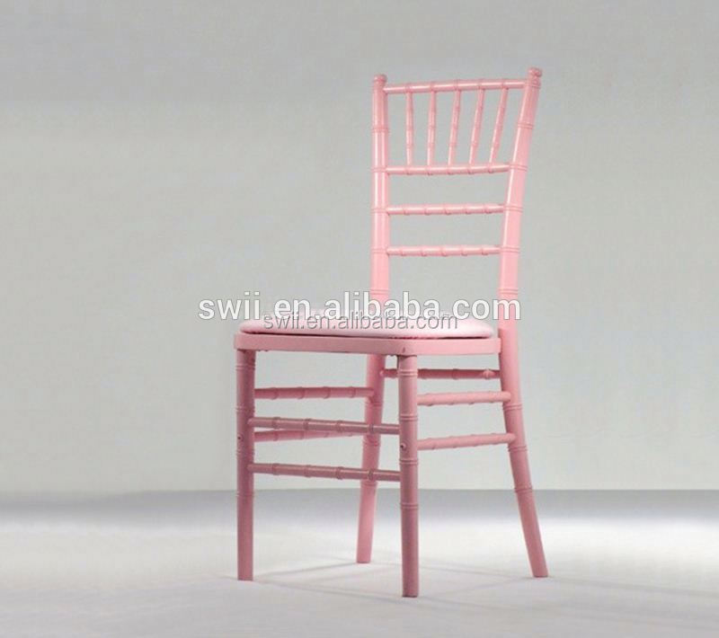 ballroom limewash chiavari chair wedding table and chair hire