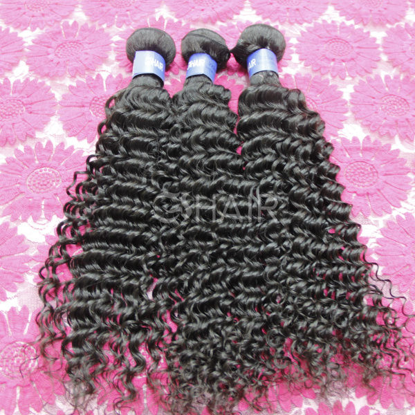 High quality cheap goods from china indian hair growth products